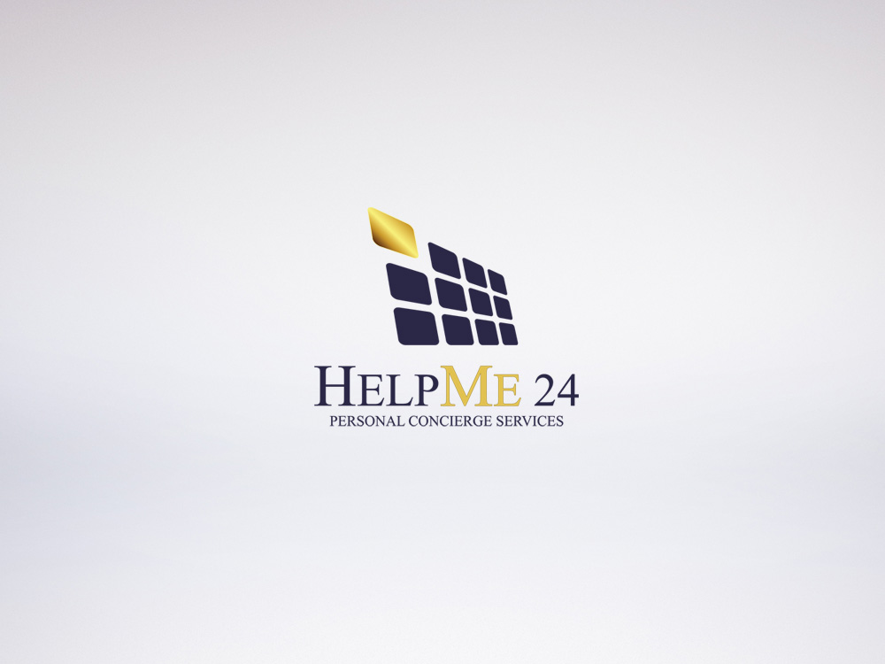 splash-helpme-24-pl