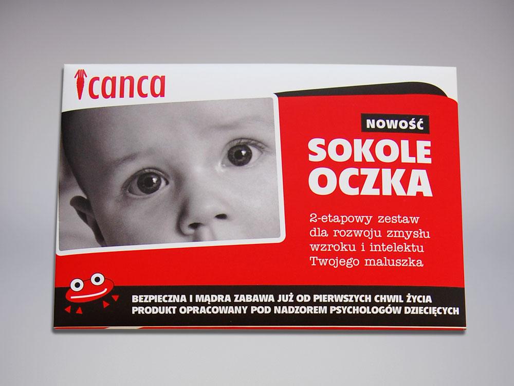 sokole-oczka-canca-splash