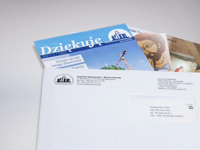 cob-mailing-splash