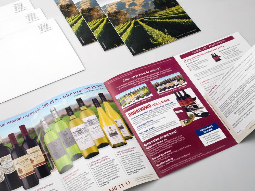 direct-wines-splash
