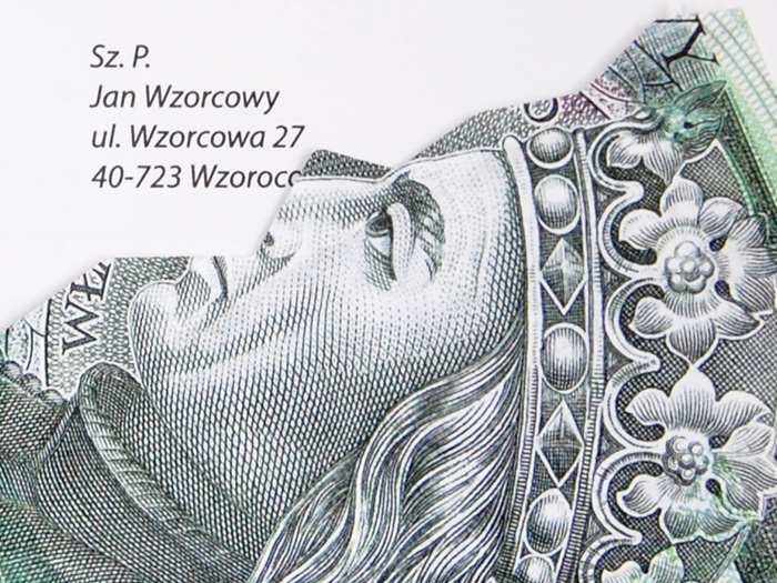 profi-credit-banknot-splash