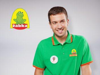 zabka-polska-splash