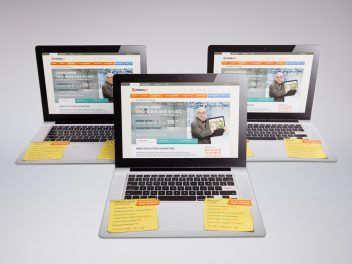 mailing-laptop-nazwa-pl-splash