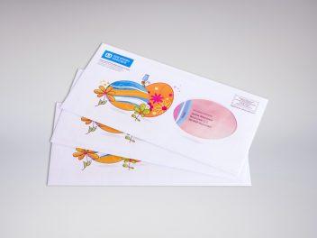 sos-mailing-wielkanocny-splash