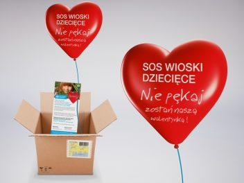 sos-mailing-z-balonikiem-splash