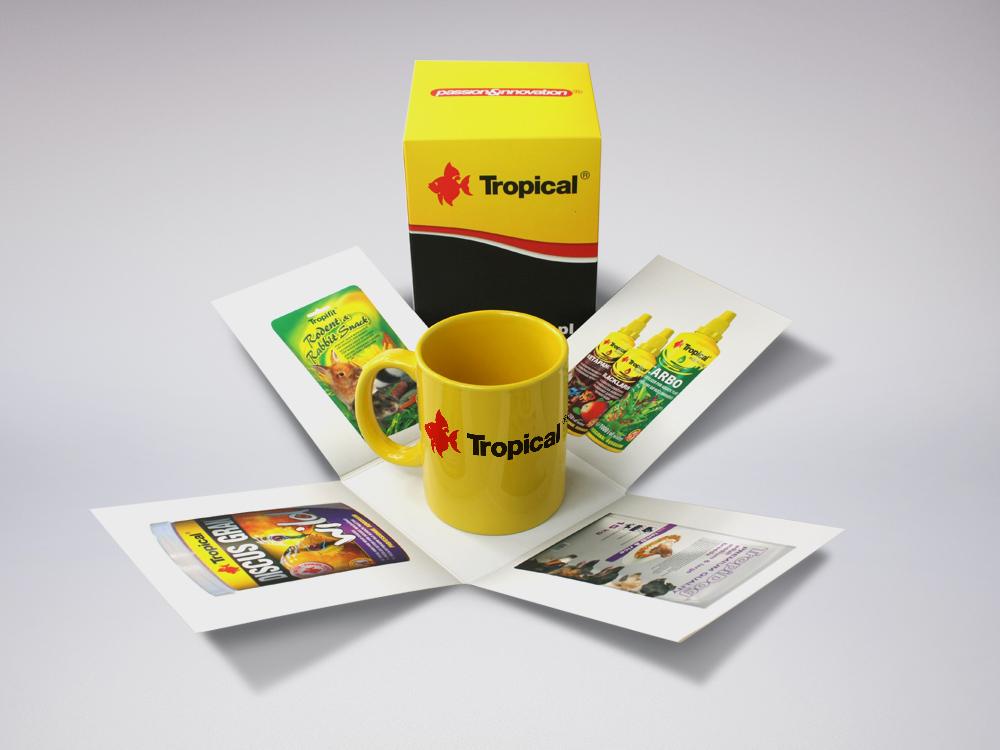 tropical_mailing-splash