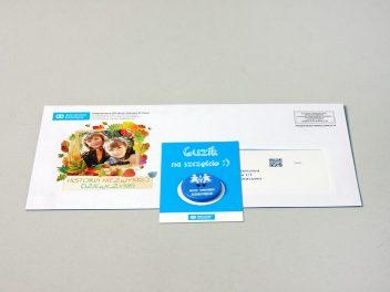 sos-mailing-guzik-splash