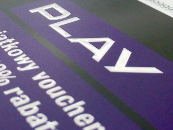 play-lakier-splash-4