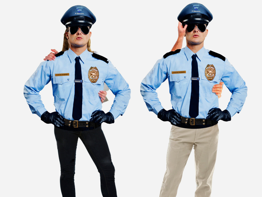 f-secure-play-policjant-splash