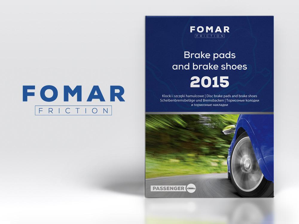fomar_9