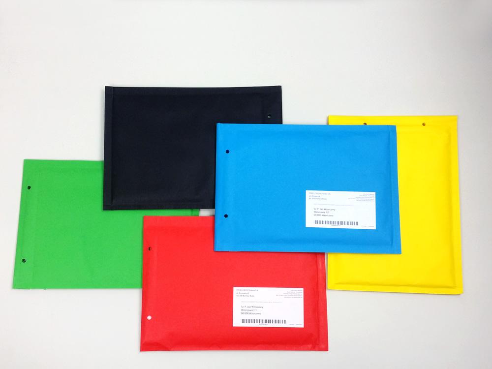 pc-kolorowe-splash