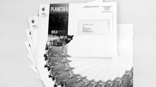 wwf-planeta-2