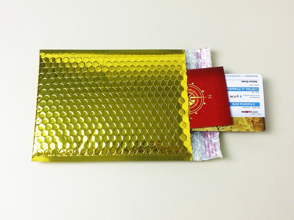 paszport-splash