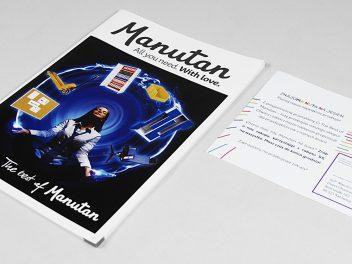 manutan-splash