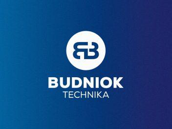 0-budniok-rebranding-splash