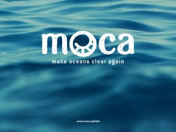 0_splash__MOCA
