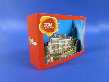 dom-development-splash