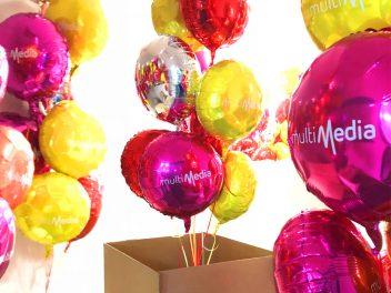 0-splash-balony-multimedia